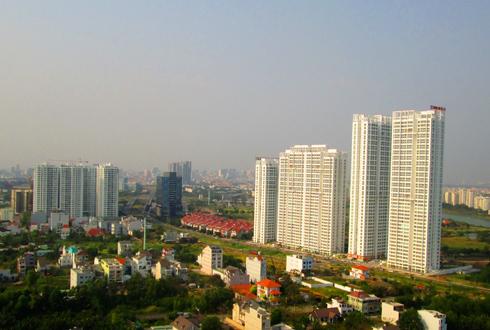 7 lý do nên đầu tư căn hộ hoàn thiện